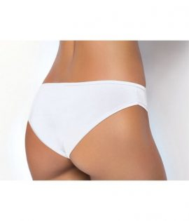 Sielei Бикини 1555 NEW white back