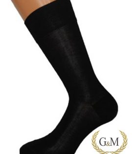 G&M Мъжки чорапи за костюм