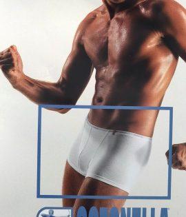Cotonella Мъжки боксери 8342