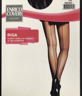 ENRICO COVERI Чорапогащник V161