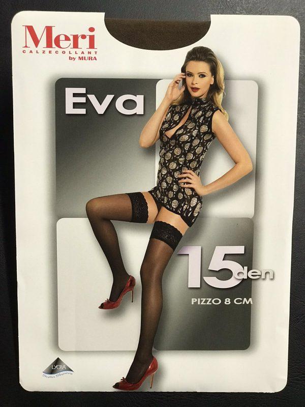 MERI Силиконови чорапи Eva
