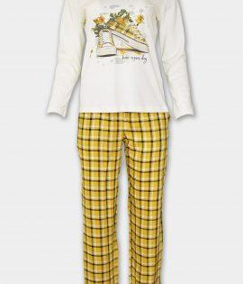 AFFECT Дамска пижама Perfection