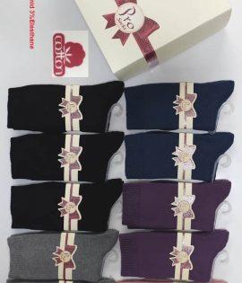 ProCorap Дамски чорапи 24607