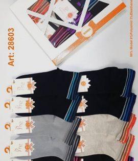 ProCorap Дамски чорапи 28603