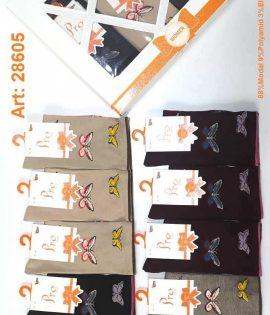 ProCorap Дамски чорапи 28605