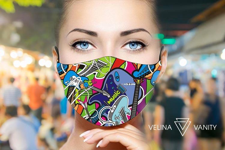 Ще носим ли маски, след като пандемията приключи?