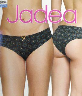 Jadea Бразилиани 6064
