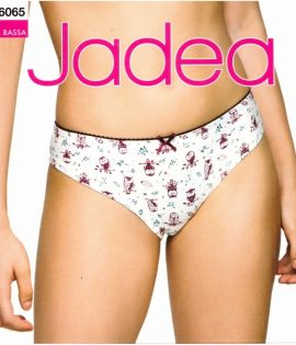 Jadea Бразилиани 6065