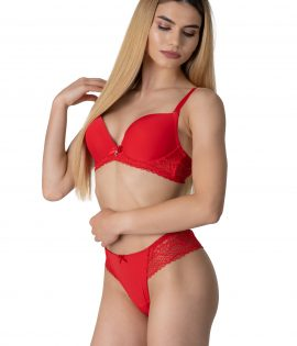 Lemila Комплект Lady in Red
